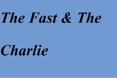 File:Fastcharlie.jpg
