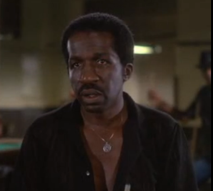 File:Dap Willie Sugar in Wildcats 1986.png