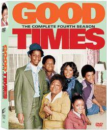 GoodTimes S4