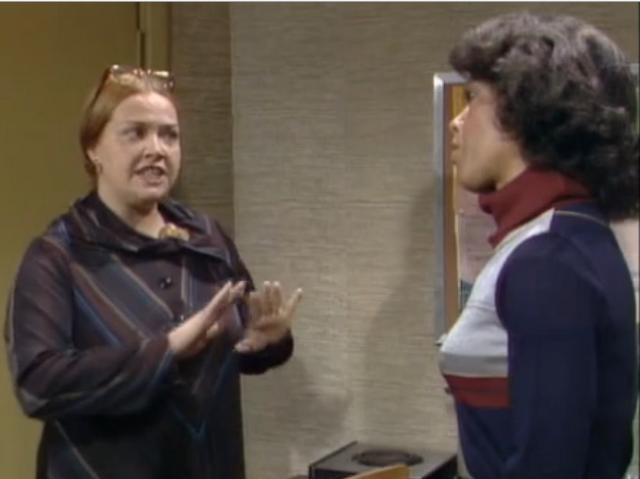 File:Willona and Miss Johnson.png