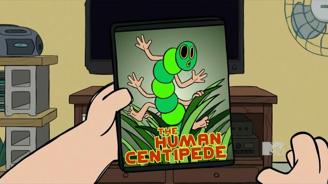 File:Human centipede.png