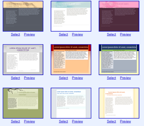 File:Google themes.png