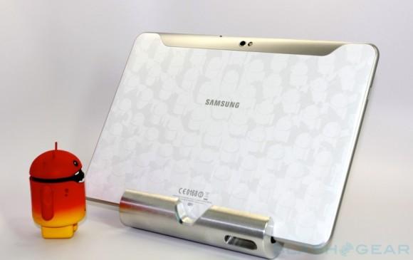 File:Nexus10.jpeg