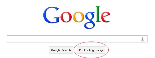 File:Google i'm feeling lucky.png