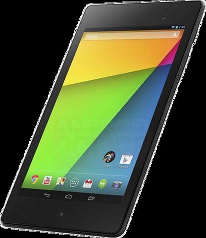 File:Nexus 7 2.png