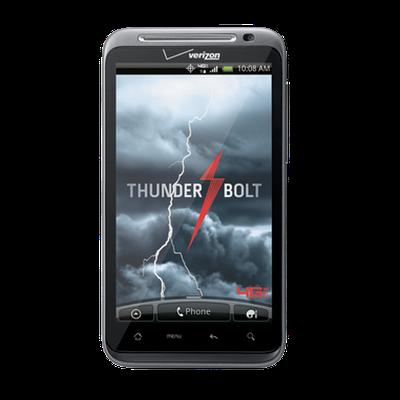 File:Htc-thunderbolt.png