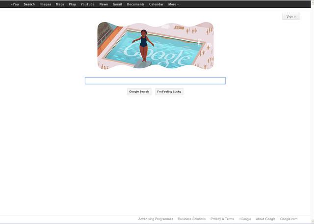 File:Google olympics.png