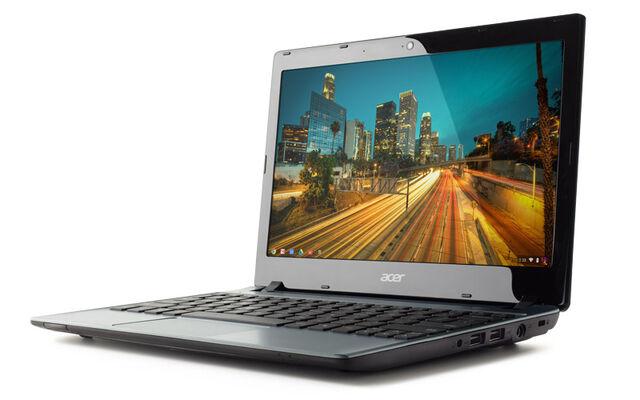 File:Acer-c7.jpg