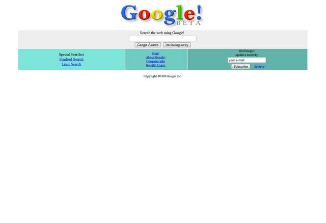 File:GoogleSept1998.png