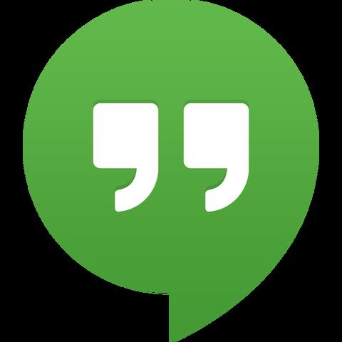 File:Hangouts-Logo.png
