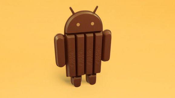 File:Android KitKat-578-80.jpg
