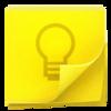 File:GoogleKeep.png