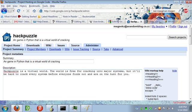 File:Gcode1.png