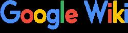 Wikia Google Việt Nam