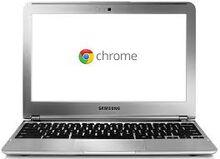 Chrome-0