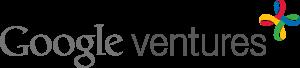 File:Google Ventures.png