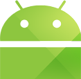 File:Google Play Apps icon.png