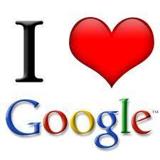 File:I love Google.png