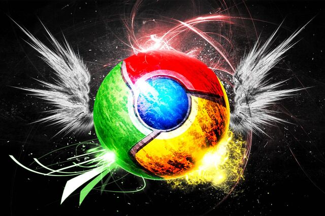 File:Google-chrome.jpg