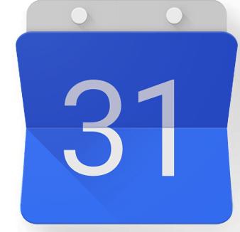 File:Calendar-logo.png