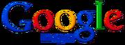 Google Images Logo
