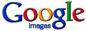 File:Google Images Logo.png