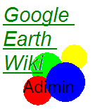File:Earth adimin.png