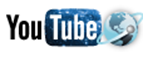 File:YouTube 50 years of first manned orbit.png