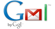 File:1april gmail 2010.jpg