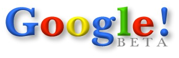 File:Googlebeta.jpg
