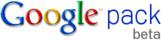 File:Pack logo.png