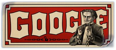 File:Houdini11-hp.jpg