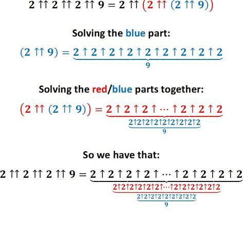 File:2-2-2-2-2-2-9.jpg