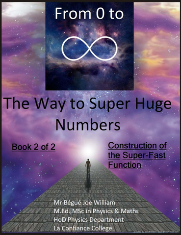 File:My main book - SOON TO COME !!.png
