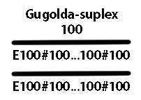 File:Gugolda-suplex.jpg