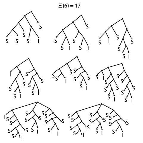 File:XI(6).jpg