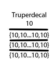 ファイル:Truperdecal.jpg