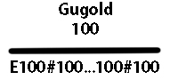 File:Gugold.jpg
