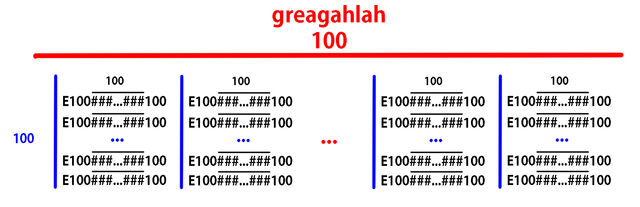 File:Greagahlah.jpg