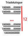 2014年7月2日 (水) 08:46時点における版のサムネイル
