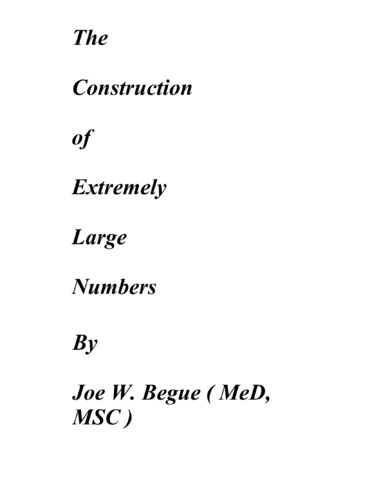 File:TheConstructionofExtremelyLargeNumbers 0.png