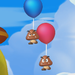 File:BalloonGoomba.png