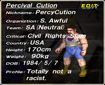 File:Cution.png