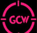 Goon Championship Wrestling Wiki