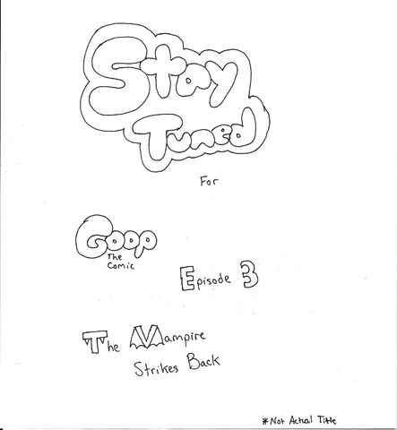 File:17 Stay Tuned-2.jpg