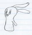 Thumbnail for version as of 19:26, September 16, 2013