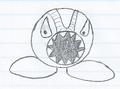 Thumbnail for version as of 19:57, September 19, 2013