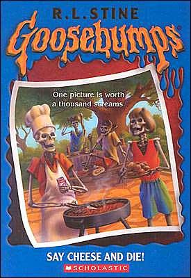 File:Goosebumps Say Cheese and Die!.jpg