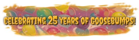 25 Years - Banner (post-July)