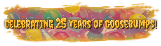 File:25 Years - Banner (post-July).png